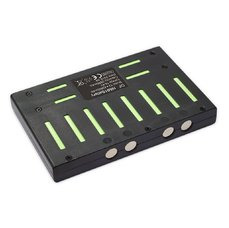 CleanMate QQ6 Pro baterie Li-ION