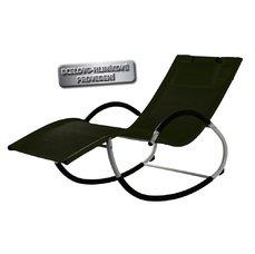 Relaxační lehátko HAITI