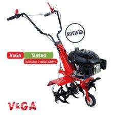 VeGA M5360 Benzinový kultivátor