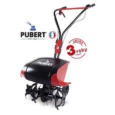 PUBERT TILLENCE -bateriový kultivátor