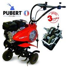 PUBERT VARIO 55P C3 kultivátor