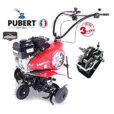 PUBERT VARIO 65B C3 - kultivátor