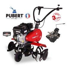 PUBERT ARO 65B C3 - kultivátor
