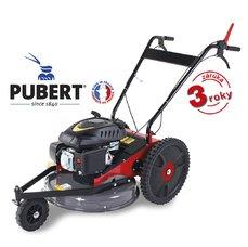 Benzínová sekačka Pubert First 55P