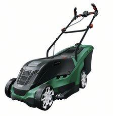 Sekačka na trávu Bosch UniversalRotak 550, 06008B9100