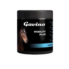Gavino Mobility Plus 700g