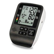 Digitální tlakoměr pažní HL888A
