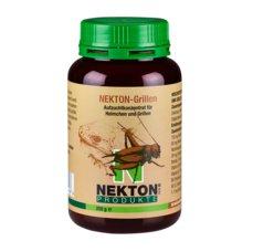Nekton Cricket 1000 g