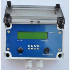 Ionizátor Blue Gold pro bazény do 150 m3