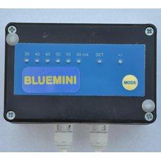 Ionizátor Blue Mini pro bazény do 30 m3