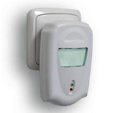 HomeLife Odpuzovač hmyzu a hlodavců SY-A620