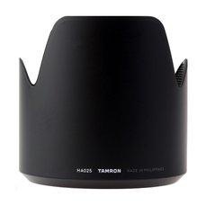 Sluneční clona Tamron pro 70-200 VC USD G2 (A025)
