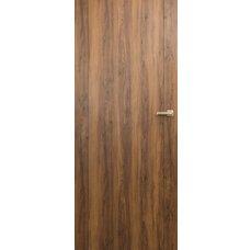 Interiérové dveře LEON plné bezfalcové, deskové