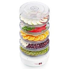 Sušička ovoce a potravin SP-30-5