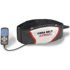 Vibra Belt vibrační pás
