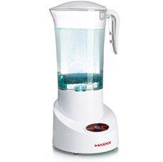 Výrobník eco čisticího prostředku JX01