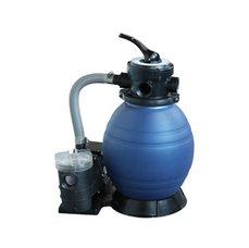 72015 Písková filtrace MAXI 4500 l/hod