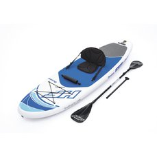 65303 Paddleboard Oceana 305 x 84 x 12 cm