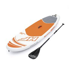 65302 Paddleboard Aqua Journey 274 x 76 x 12 cm