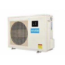 Tepelné čerpadlo NORM 6kW