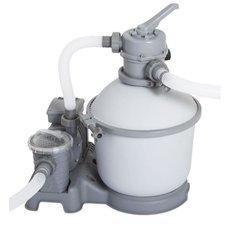 58400 Písková filtrace RAPID 3785 l/hod