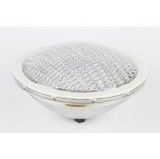 LED-STAR MULTICOLOR RGB 18x3W G3