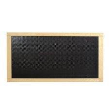 Podlahový zářič přídavný (k infrasauně HANSCRAFT)