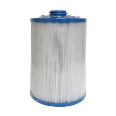 Kartušový filtr HANSCRAFT zap.skim/hrubý záv.(1ks)