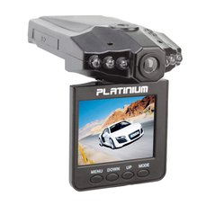 Kamera do auta HX-901