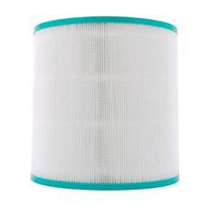 Dyson filtr pro čističku vzduchu Pure Cool