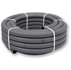 PVC Flexi hadice 75 mm ext (65 mm int) 25 m - ES
