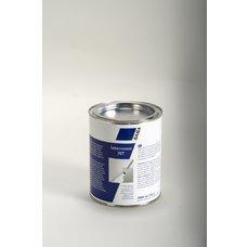 Lepidlo fólie Sabacontact 70T - 1000 ml