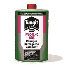 Čistič Tangit PVC-U/C, ABS - 1000 ml