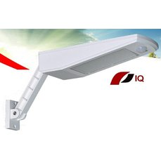 IQ- ISSL 10 mini poloprofesionální svítidlo
