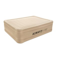 Air Bed AlwayzAir Fortech Comfort Queen