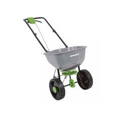 Sypací vozík - rotační  2902