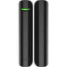 Ajax BEDO DoorProtect Plus black (9996)