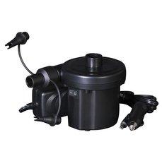 Kompresor 62076 Dual 230 V/12 V
