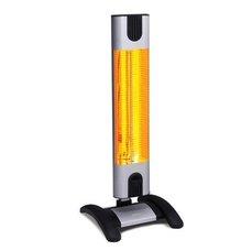 Karbonový infrazářič WT 18