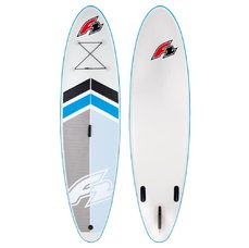 PADDLEBOARD F2 TEAM 10,6-33