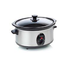 Hrnec pro pomalé vaření WSH-SC350