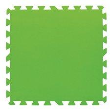 58265 Bazénová izolační pěnová podložka pod bazén 81 x 81 cm (8 ks)