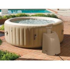 Vířivý bazén Marimex Pure Spa