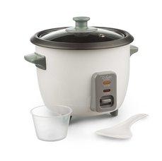 Rýžovar 1 litr RC-100