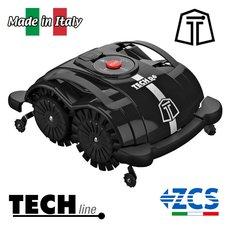 ZCS ROBOT TECH D6 (5.0) Robotická travní sekačka