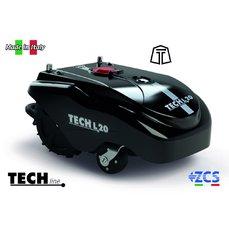 ZCS ROBOT TECH L20 (15) Robotická travní sekačka