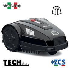ZCS ROBOT TECH DZ3 (5.0) robotická sekačka
