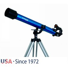 Teleskop Meade Infinity 60mm AZ Refractor 71669