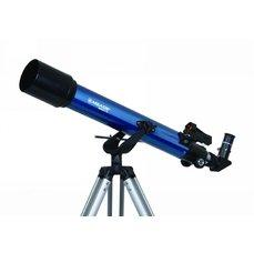 Teleskop Meade Infinity 70mm AZ Refractor 71670