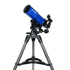 Teleskop Meade Infinity 80mm AZ Refractor 71671